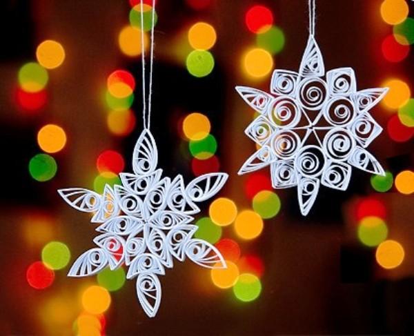 Картинки по запросу новогодние украшения