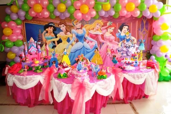 шары на день рождения фото