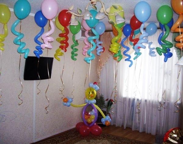 Поделки на день рождения папе из бумаги