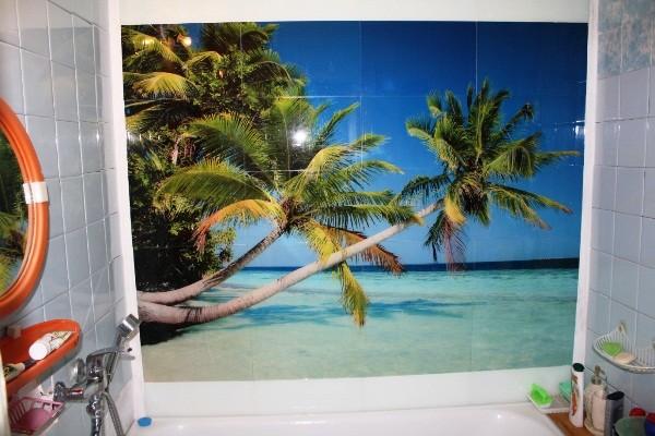 современная плитка для ванной комнаты фото 11