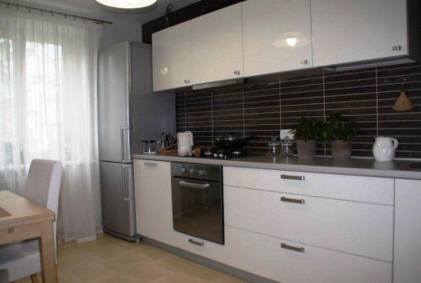 кухни 10 кв м фото 4
