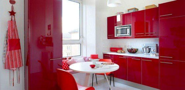 кухни 10 кв м фото 7