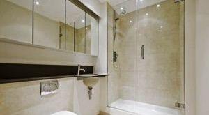 современный дизайн ванной фото 2016 современные идеи