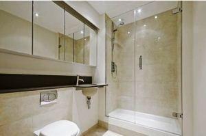 современный дизайн ванной фото 2019 современные идеи