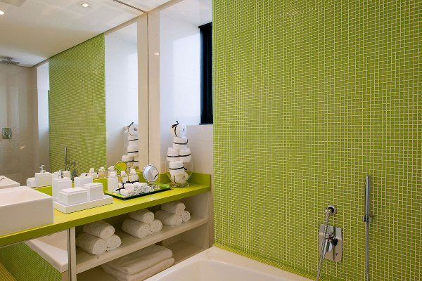 дизайн ванной комнаты 2017 фото новинки фото 2